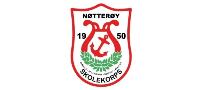 Nøtterøy skolekorps